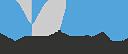 logo_EPS